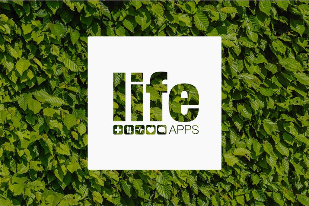 live apps serie